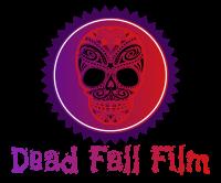 Dead Fall Film